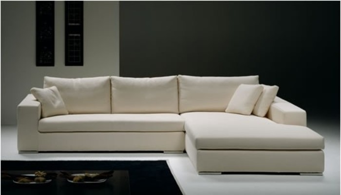 Deko living sillones cortinados p flotantes en san for Muebles sillones capital federal